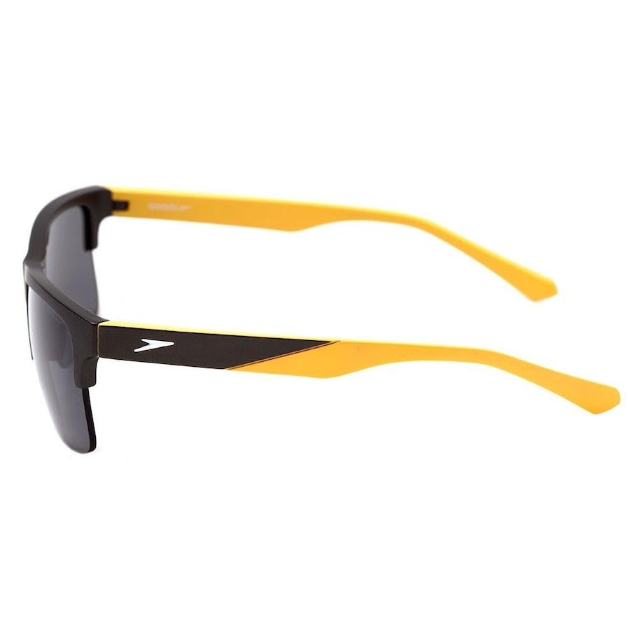 48eff577445ab Óculos de Sol Speedo Trinidad D02 - Unissex