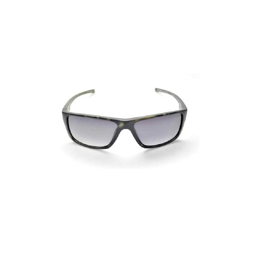 61c6610eab6f3 Óculos de Sol Speedo Wakeboard Polarizado G02 - Unissex