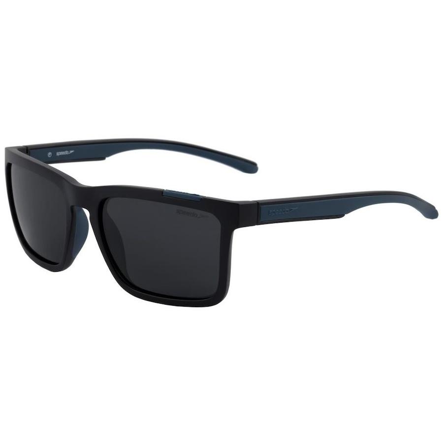 77896c34c16b4 Óculos de Sol Speedo Voley A01 Polarizado - Unissex