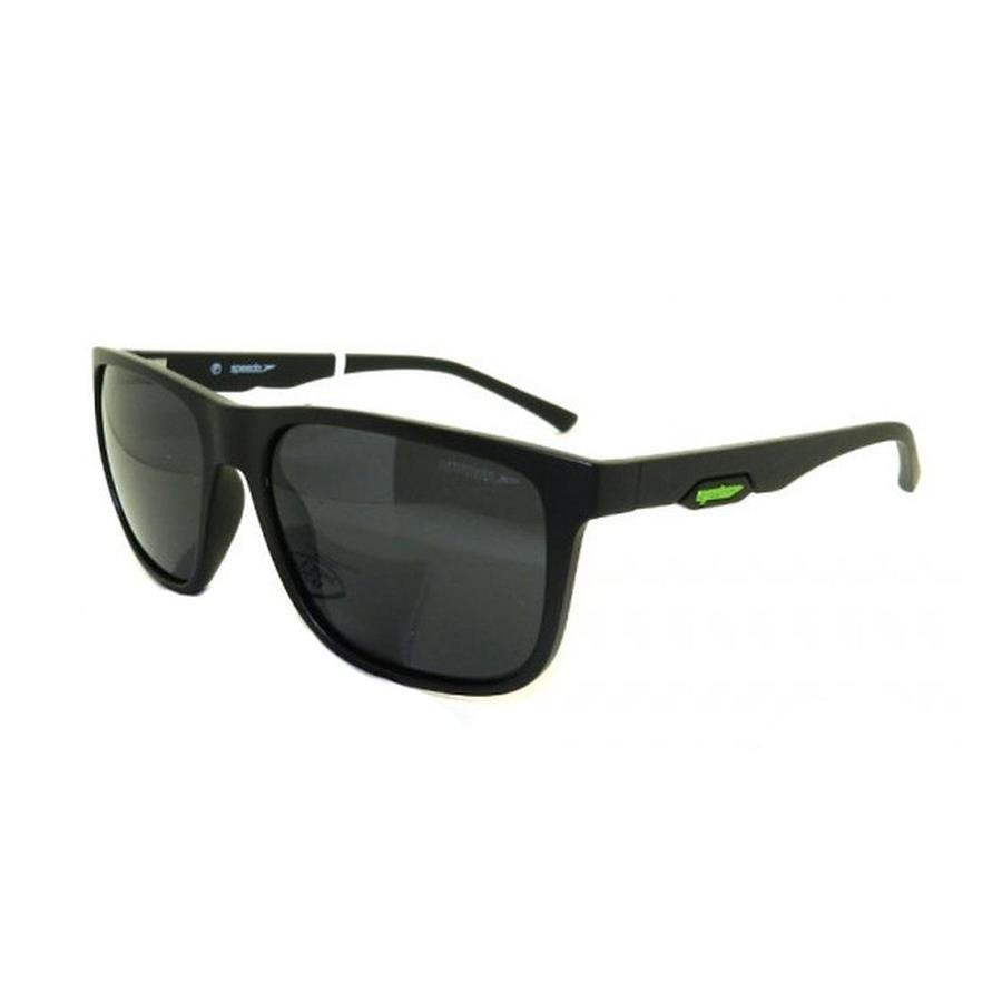 Óculos de Sol Speedo Supercross Polarizado - Unissex c2b3cf117d
