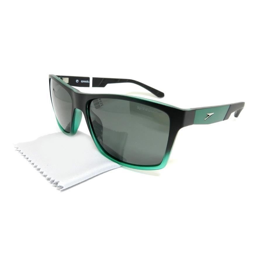 Óculos de Sol Speedo Scuba - Unissex c8f14b6e43