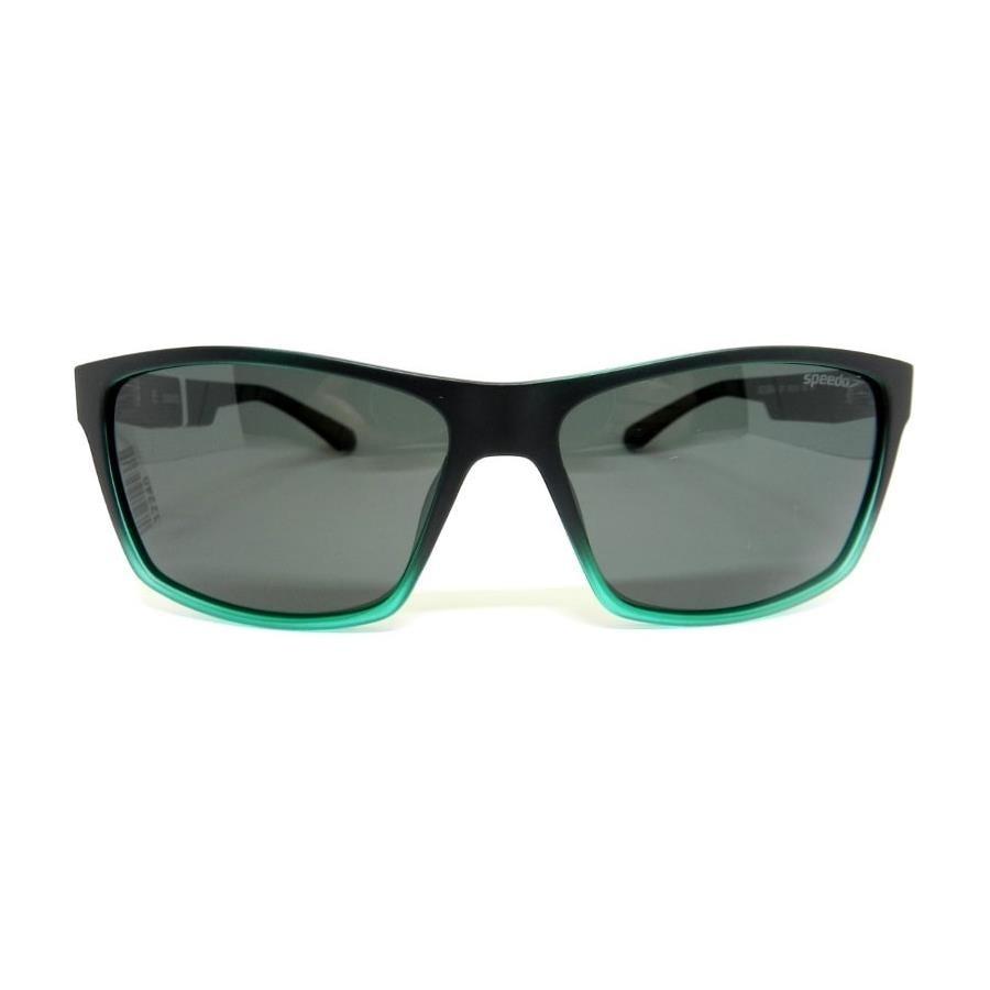 d45cf24675a8b Óculos de Sol Speedo Scuba - Unissex