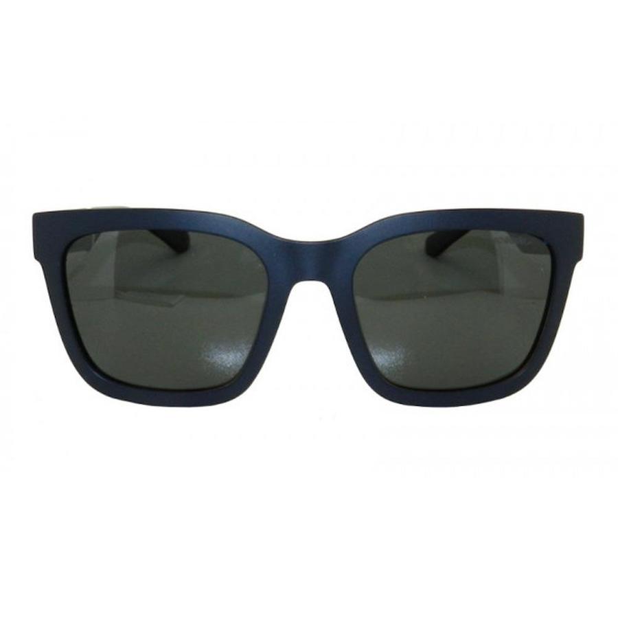 6f43da0864676 Óculos de Sol Speedo Jet D01 Polarizado - Unissex