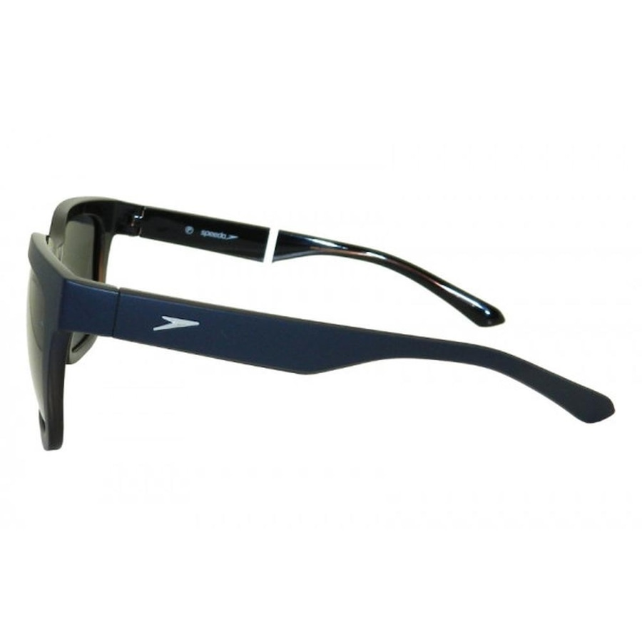 7c147d0a239b3 Óculos de Sol Speedo Jet D01 Polarizado - Unissex