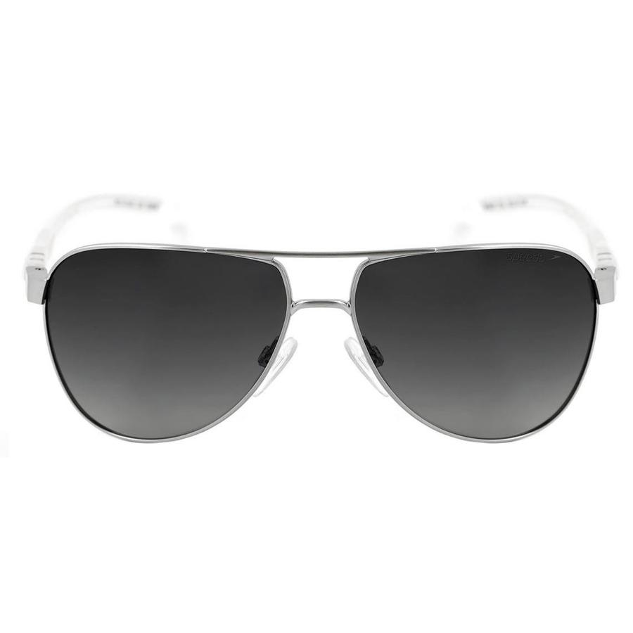 Óculos de Sol Speedo SP 3037 03A Polarizado - Unissex 8b77c5ef70