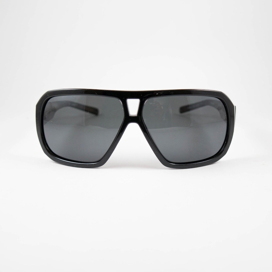 Óculos de Sol Speedo SP 5041 A01 Polarizado - Unissex 1bf23995ef