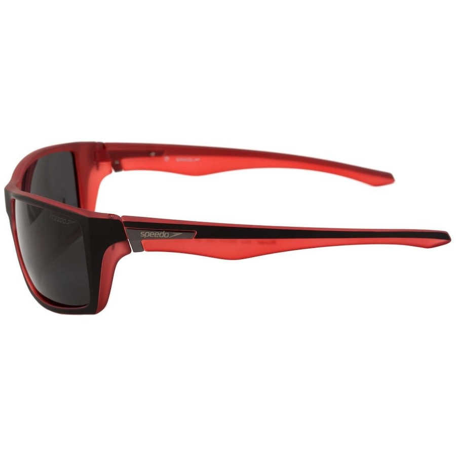 Óculos de Sol Speedo River A03 Polarizado - Unissex ee2b4425c8