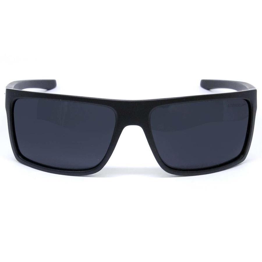 8dcc54c66ab91 Óculos de Sol Speedo Glider A01 Polarizado - Unissex
