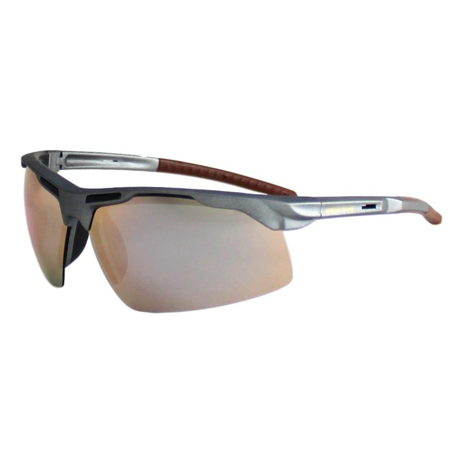 d11b0f0f0f35a Óculos para Ciclismo Your Way 4264YW - Adulto