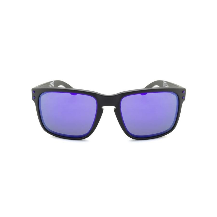 Óculos de Sol Oakley Holbrook Julian Wilson - Unissex ae9d41acb0