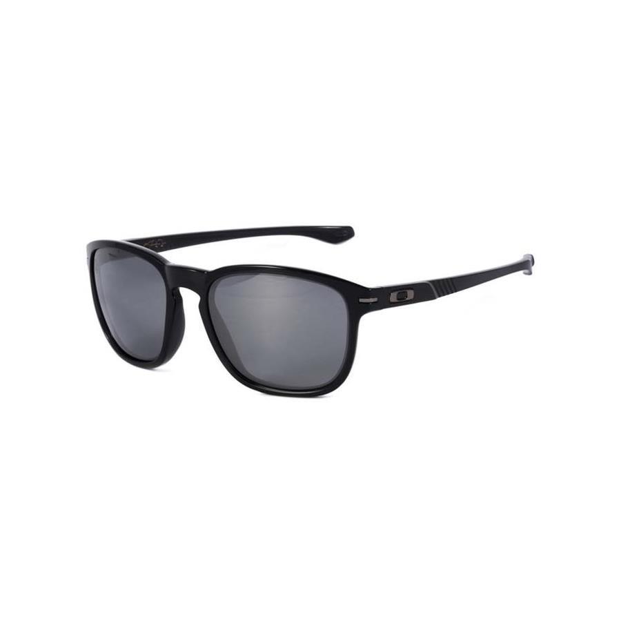 a820a364296b4 Óculos de Sol Oakley Enduro - Unissex