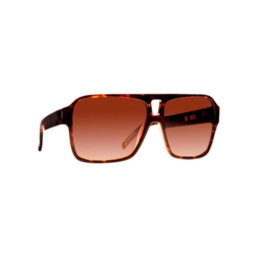 9e2a8297fe4cf Óculos de Sol Evoke EVK 09 - Unissex
