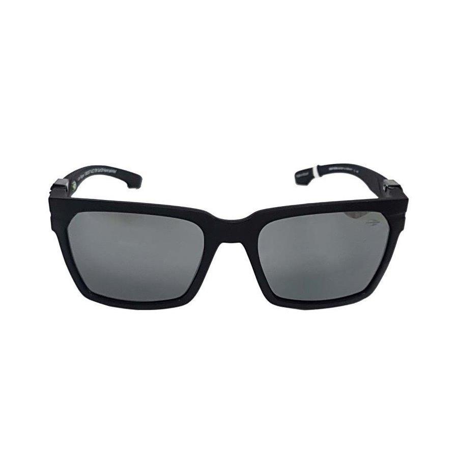Óculos de Sol Mormaii Las Vegas - Unissex 941eecde9c