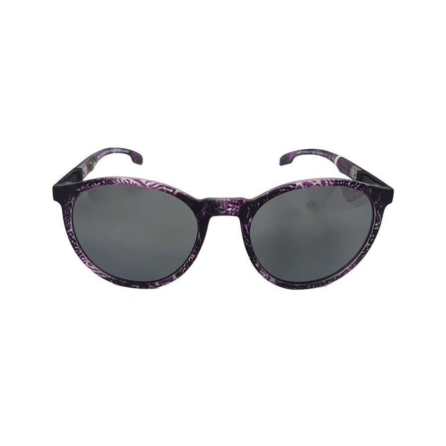 229a004e0 Óculos de Sol Mormaii Maui - Unissex