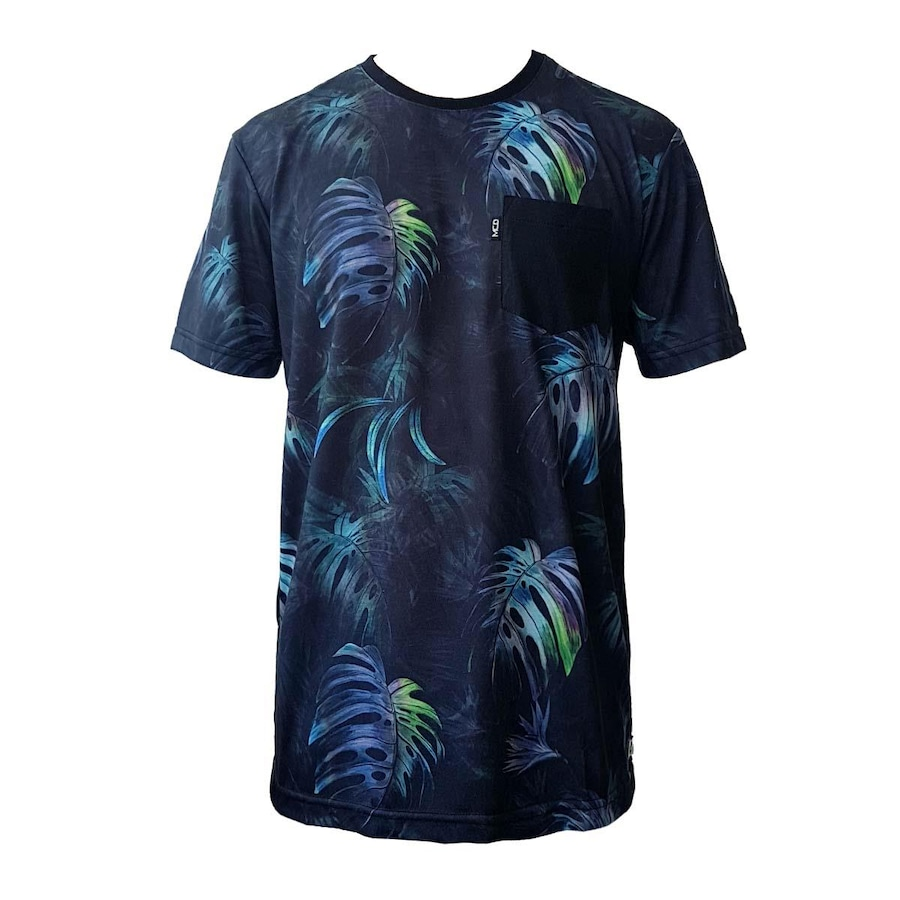 Camiseta MCD Especial Costela de Adão - Masculina b9d1101af4e