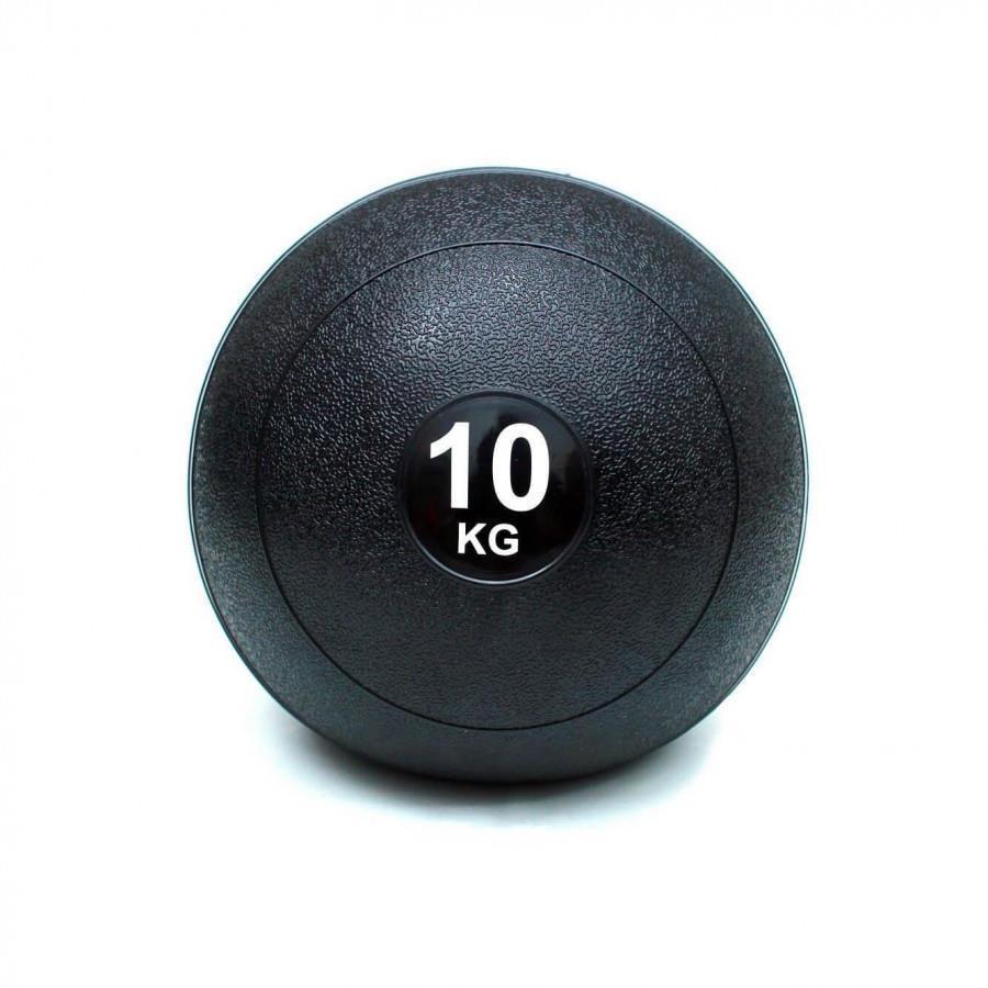 52fb57ce0 Bola de Ginastica Slam Ball Rope Store - 10Kg