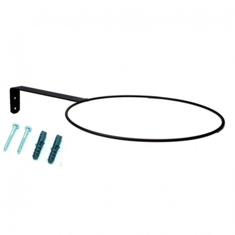 fbfc5dab2d Suporte de Parede Rope Store para Bolas de Pilates