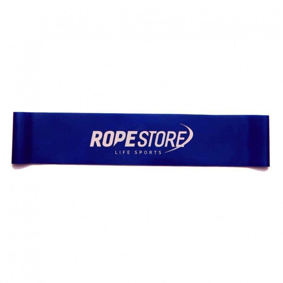 Faixa Elástica Rope Store Mini Band - Tensão Forte f4d27d7d2c