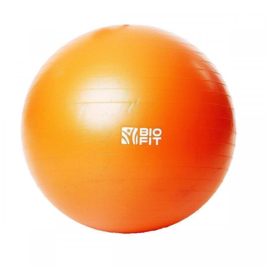 27addf2a0a Bola de Ginástica BioFit - 65cm