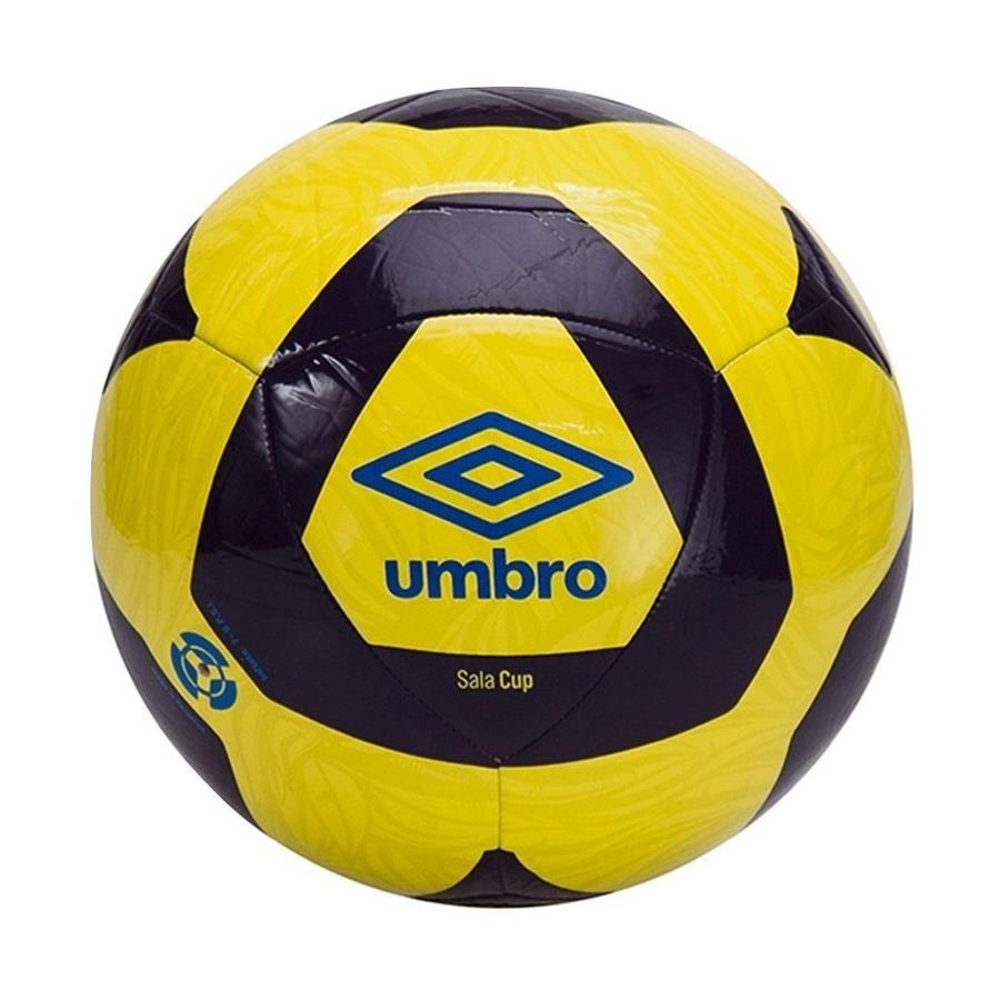 Bola de Futebol de Campo Umbro Cup Trainer d2d8650dad98e