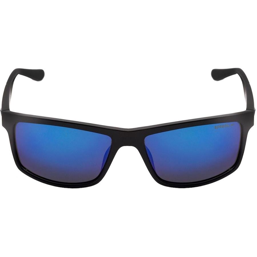 0b51ea25ae3ea Óculos de Sol Speedo Camaguey A03 Polarizado - Unissex