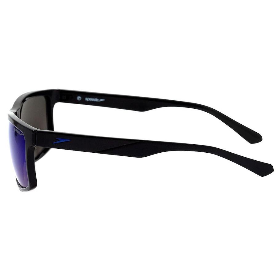 fe4d56c53f65f Óculos de Sol Speedo Camaguey A03 Polarizado - Unissex