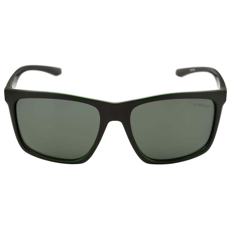 Óculos de Sol Speedo Sailing A02 Polarizado - Unissex 11d7a81c2a