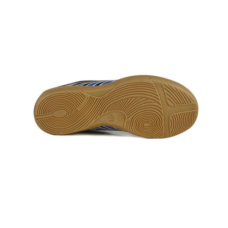 Chuteira Futsal Dsix DS18-6203 - Infantil de09eabf4693a
