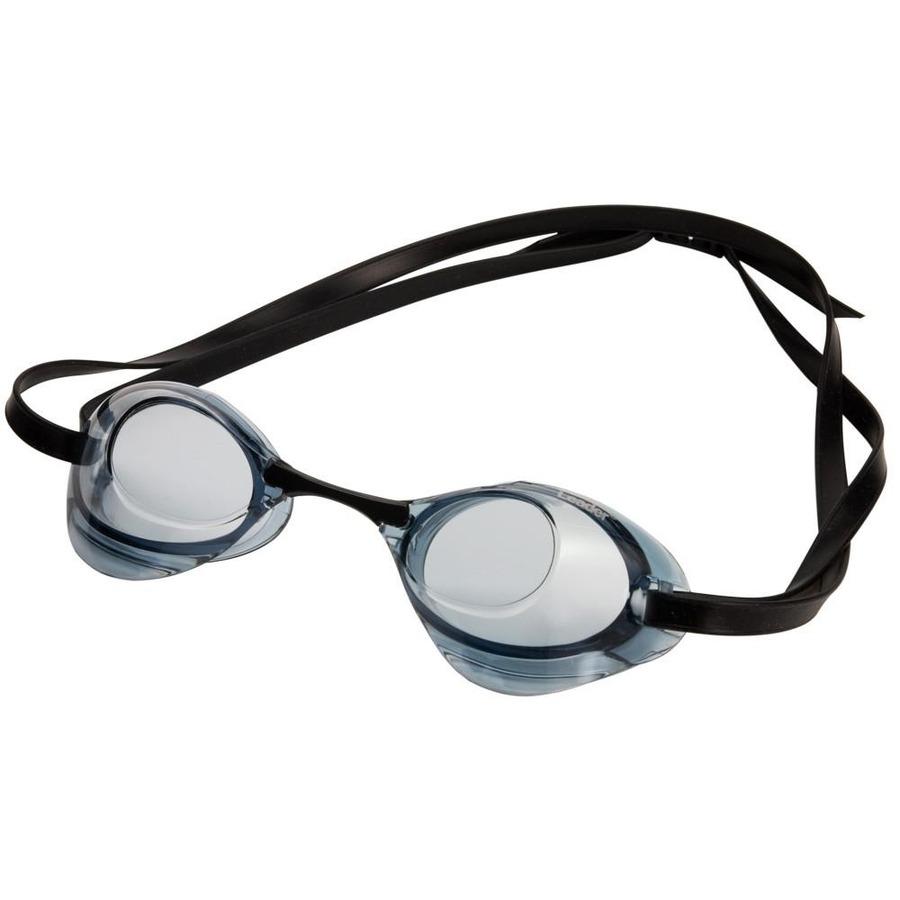 0e84434d9a2e9 Óculos de Natação Leader New Sweden - Adulto
