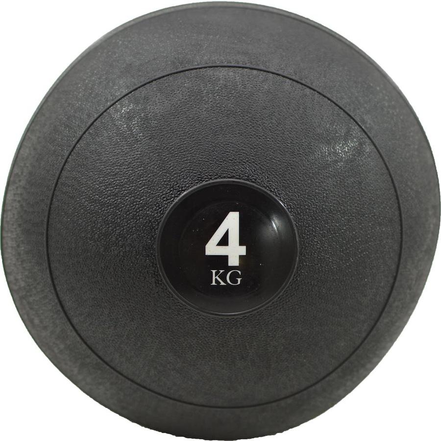 Slam Ball Ahead Sports - 4 Kg bc02df462b