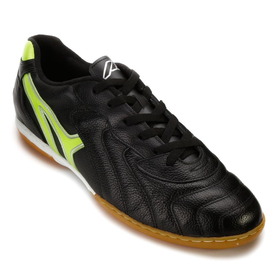 Chuteira Futsal Mathaus - Adulto 63214b577d0b4