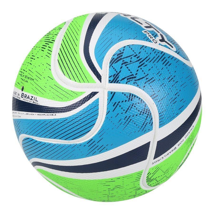35a49e547 Bola de Beach Soccer Penalty Pró Termotec
