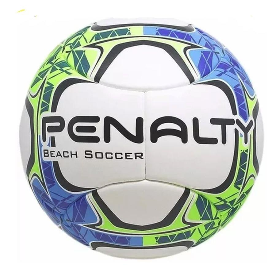 Bola de Beach Soccer Penalty Ultra Fusion I 617394f4d35ce