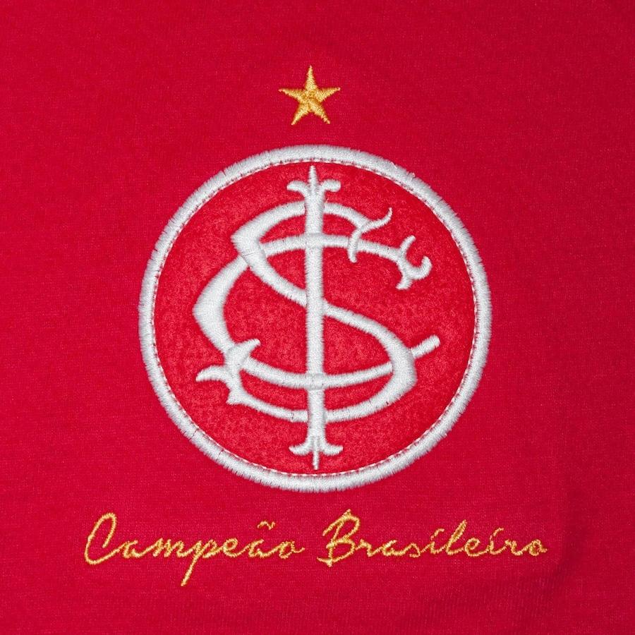 c90484cbe75 Camiseta do Internacional RetrôMania 1975 - Masculina