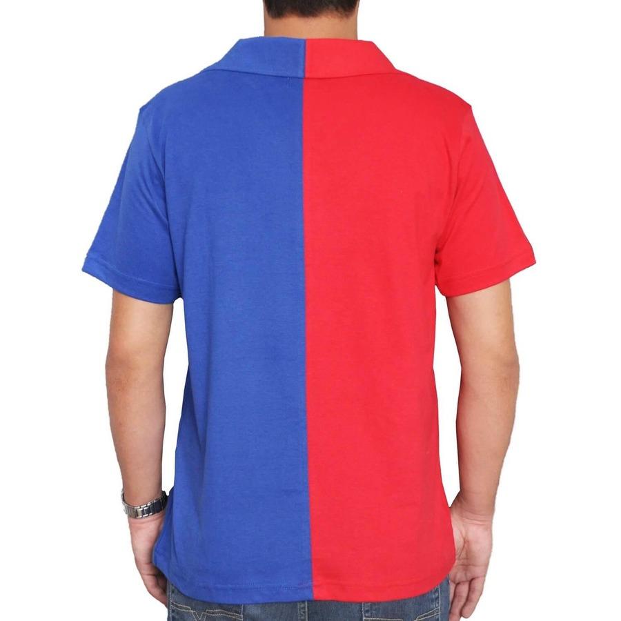Camiseta do Paraná Clube RetrôMania Anos 90 - Masculina fc616ddd27fb9