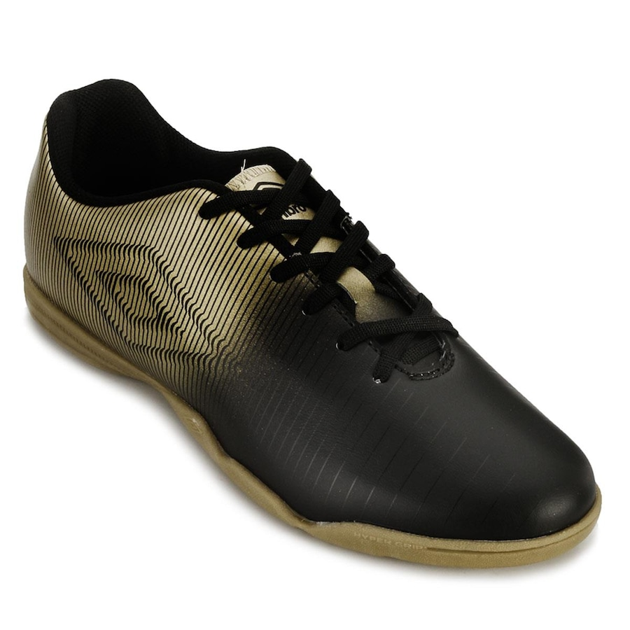 Chuteira Futsal Umbro Vibe - Adulto edaff0587aeb2