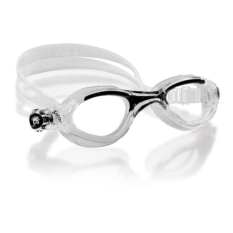 Óculos de Natação Cressi Flash - Adulto 415b1c0dd8
