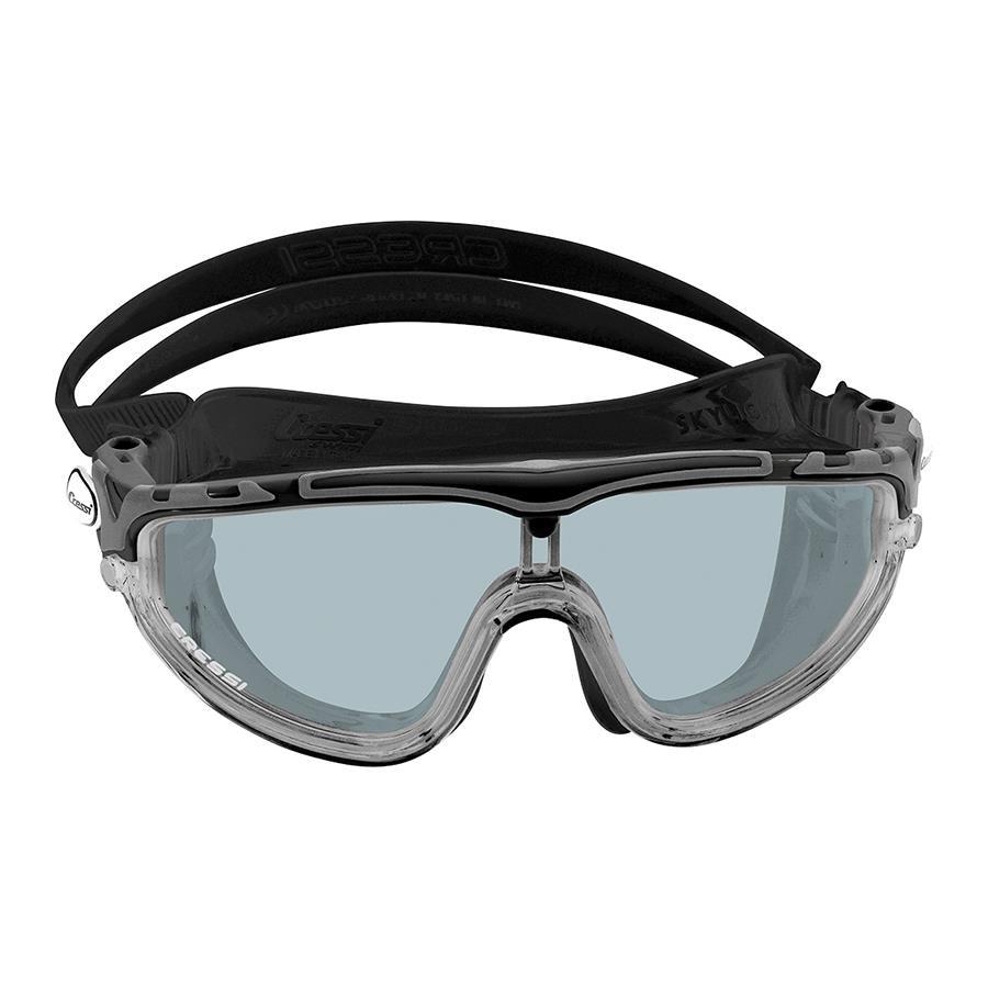 Óculos de Natação Cressi Skylight - Adulto 5fb6cd9ab6