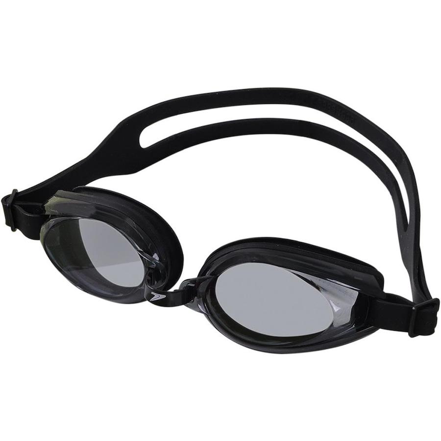 73f95af62f5a0 Óculos de Natacao Poker Bali Extra - Adulto