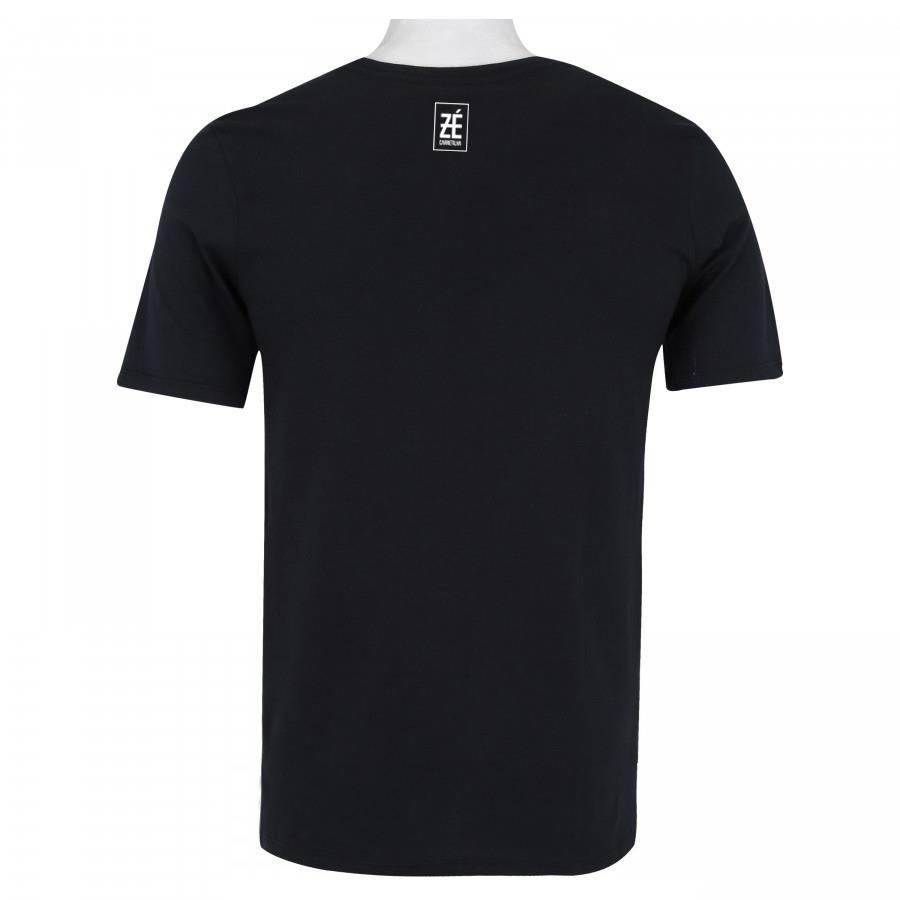 ... Camiseta Zé Carretilha Santos Menino - Masculina. Imagem ampliada ... 84ba964cac469