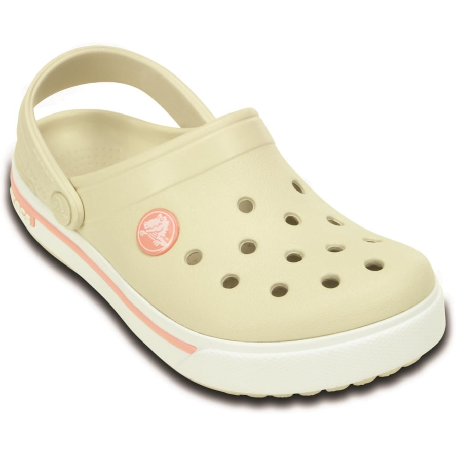 4c54049b02b Sandália Crocs Crocband 2.5 Kids - Infantil