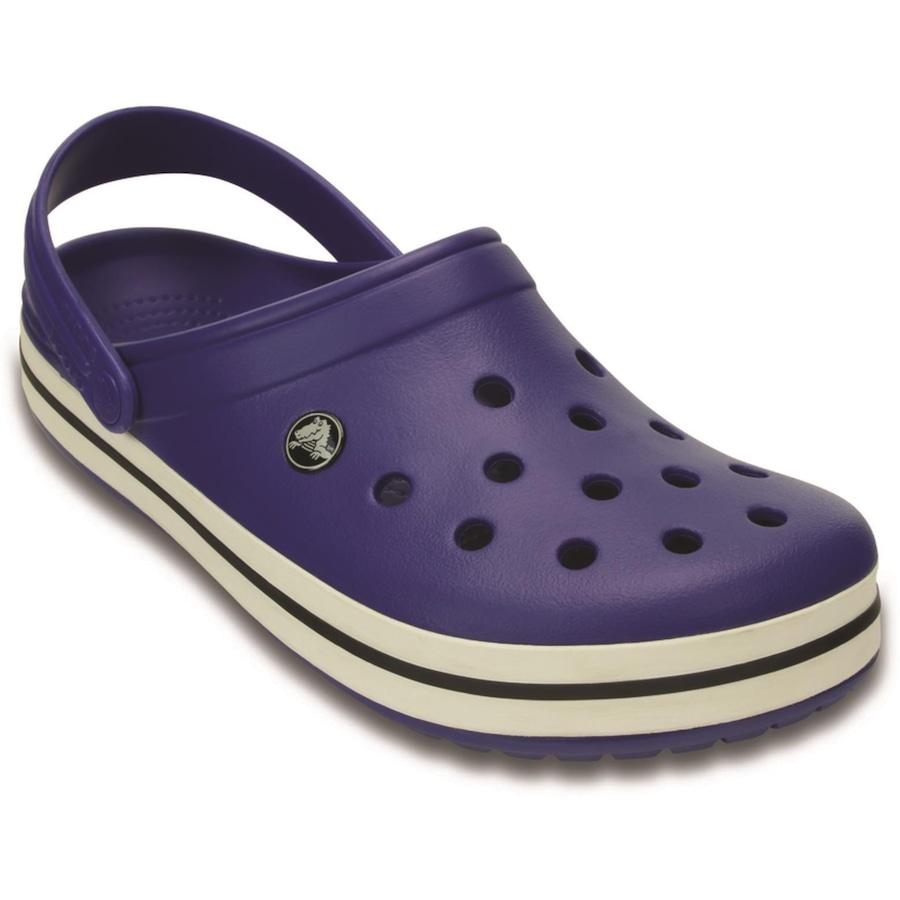133adfc531 Sandália Crocs Crocband Clog - Adulto