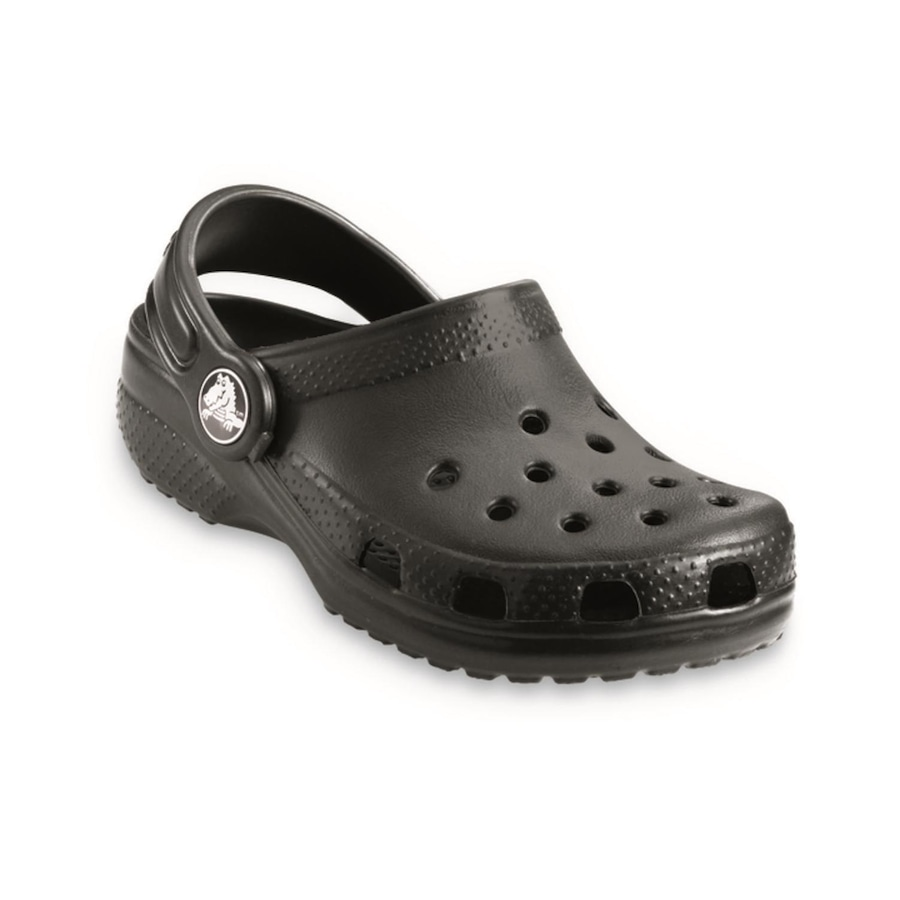Classic Sandália Kids Clog Infantil Crocs DIWEYH29