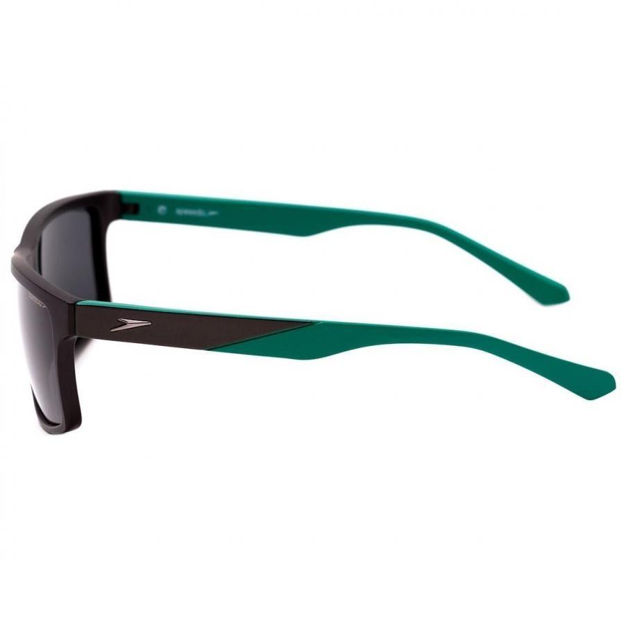 cf87c8473f65f Óculos de Sol Polarizado Speedo Camaguey D01 - Unissex