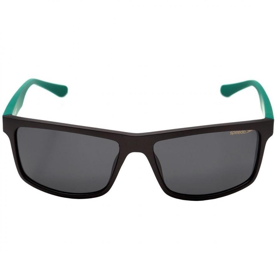 98b3d6edbb07f Óculos de Sol Polarizado Speedo Camaguey D01 - Unissex