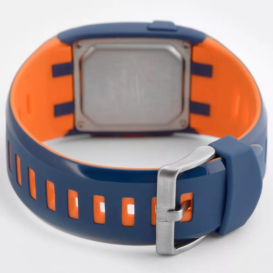 Relógio Digital Mormaii Action MO967AB8A - Masculino 90208760e9
