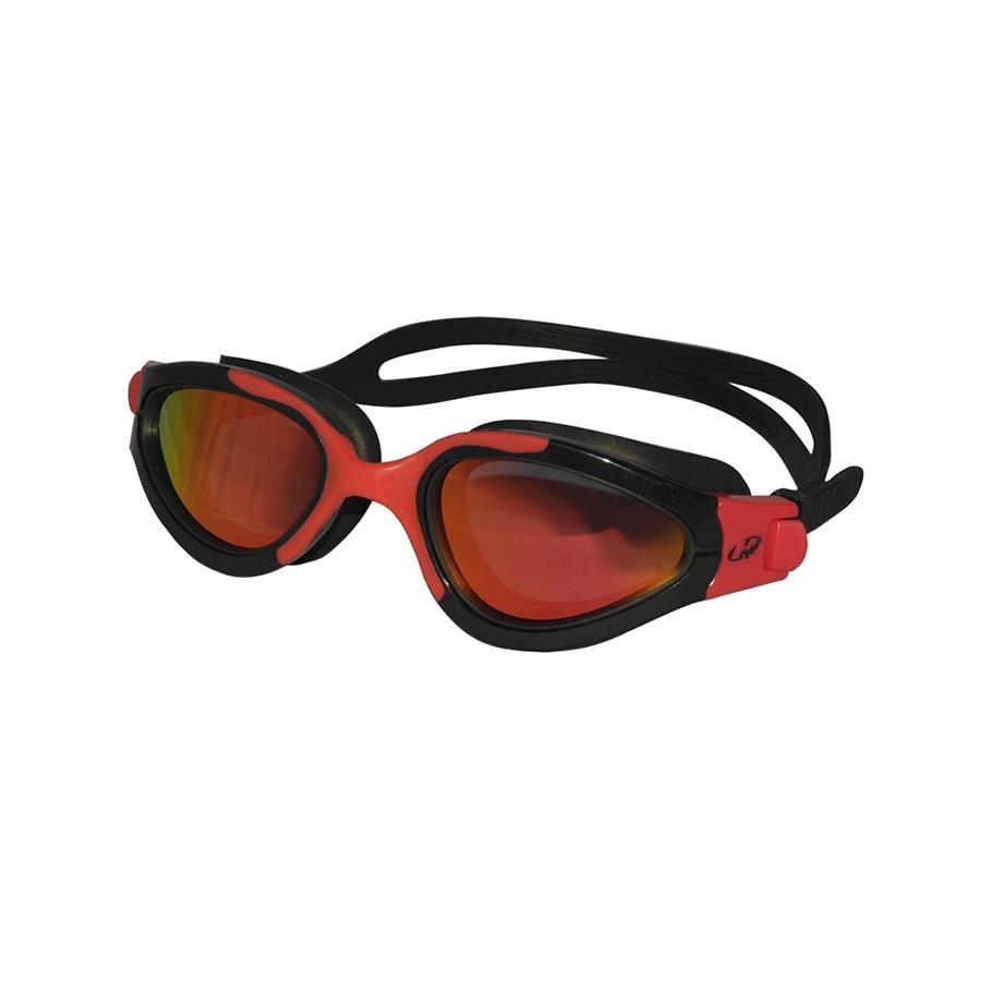 Óculos de Natação Hammerhead Offshore Polarized Mirror - Adulto 6e63915e8a