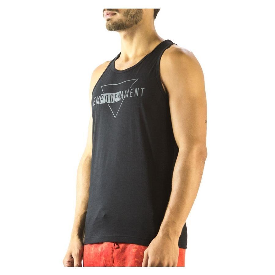 Camiseta Regata Brohood Flag - Masculina 9ac1e11c48f