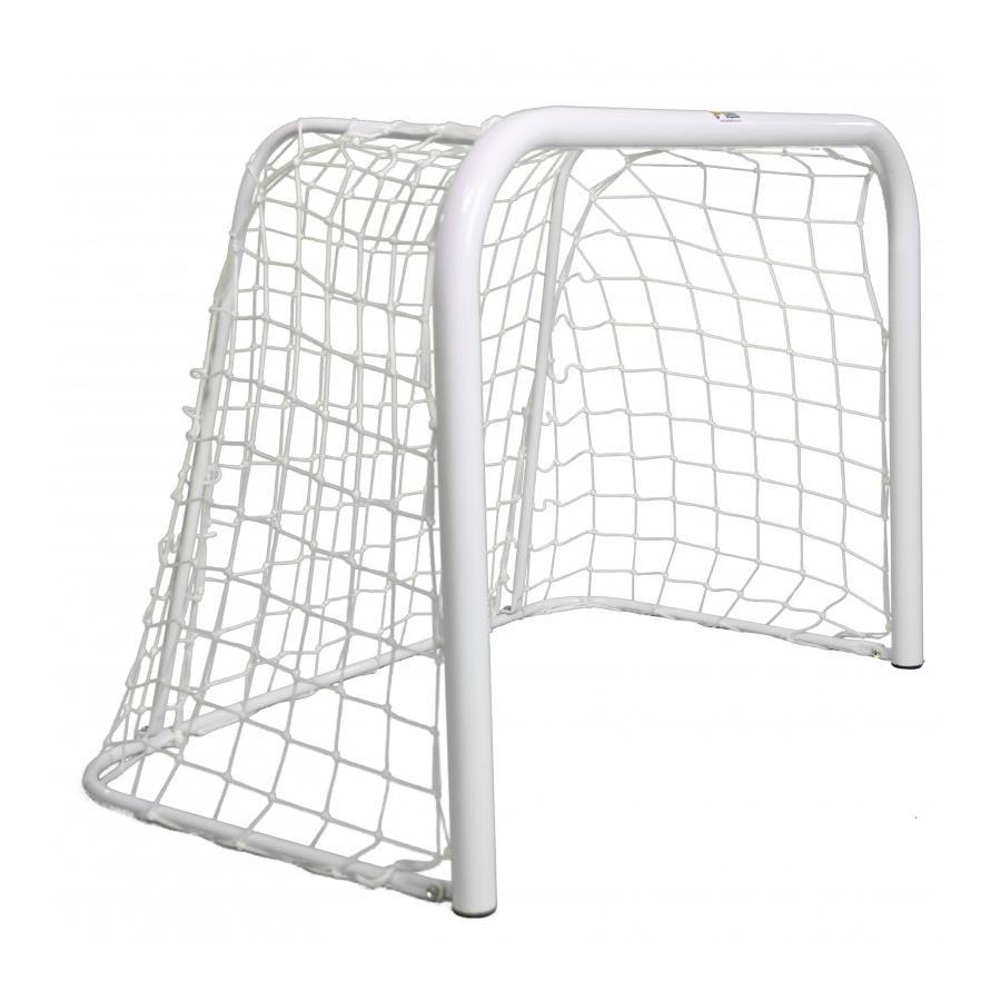 Mini Trave Fácil Esporte para Futebol de Rua 87b638b2904d3