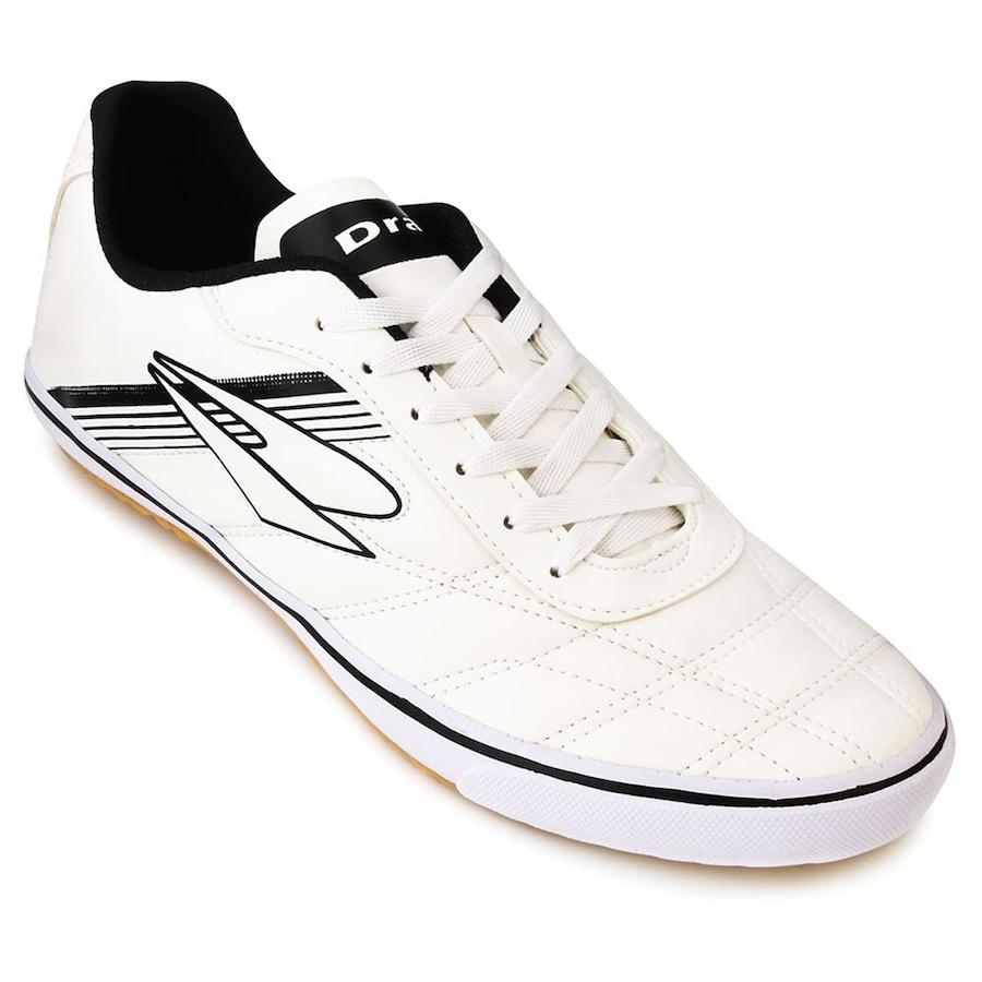 24466aa4ee Tênis Futsal Dray DR18-851 - Masculino